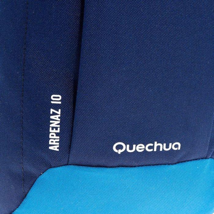 sac-a-dos-arp-10l--bleu-bleu (4)