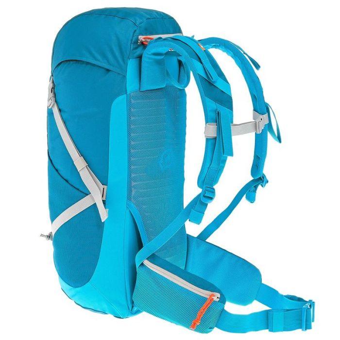 sac-a-dos-f-30-air--bleu (3)