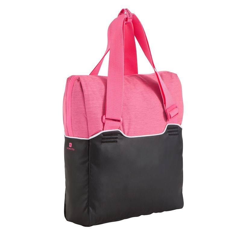 sac-fitness-tote-small (1)