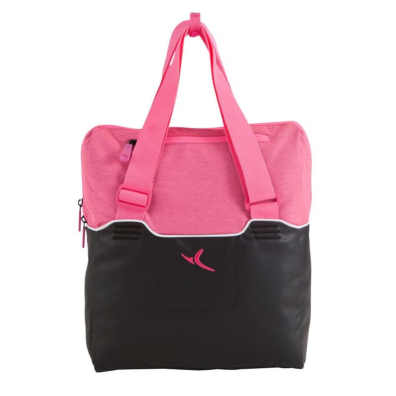 sac-fitness-tote-small (2)