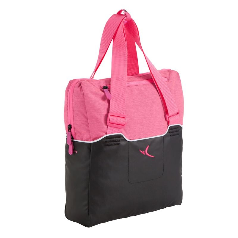 sac-fitness-tote-small