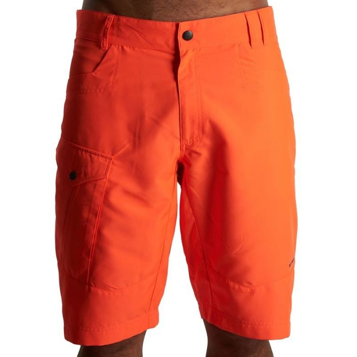 short-300-mtb-orange (1)