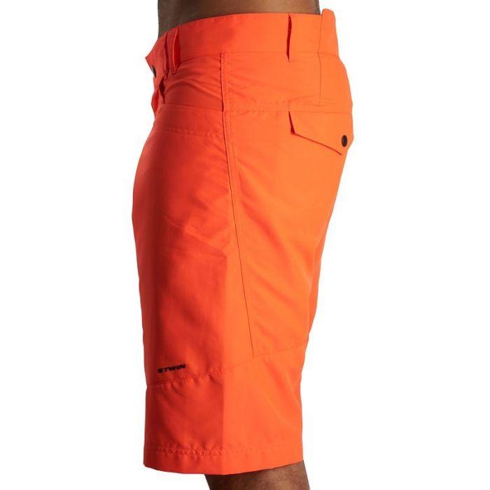short-300-mtb-orange (2)