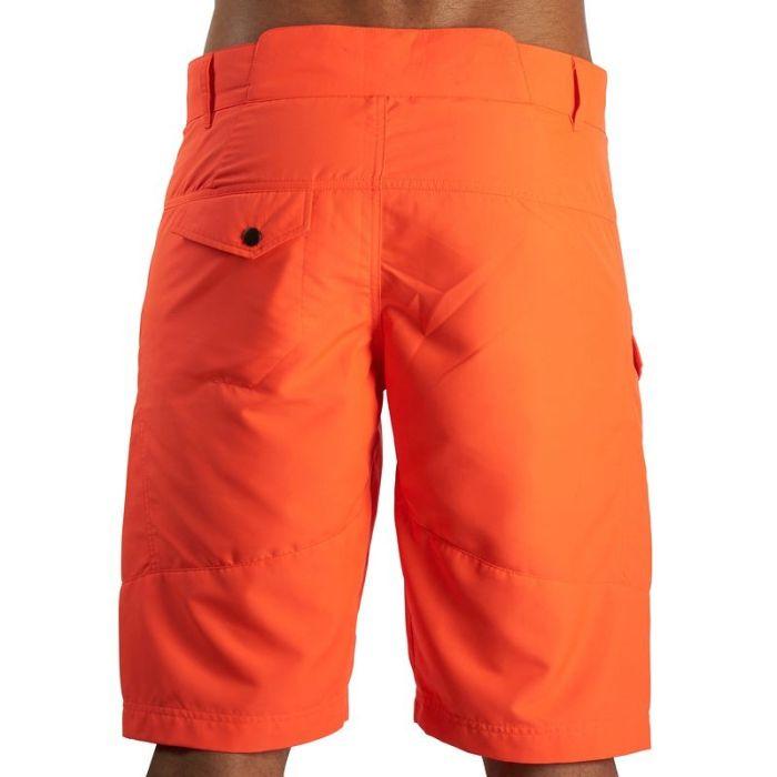 short-300-mtb-orange (3)