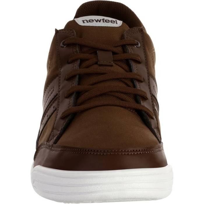 stepwalk-100-men-brown (1)