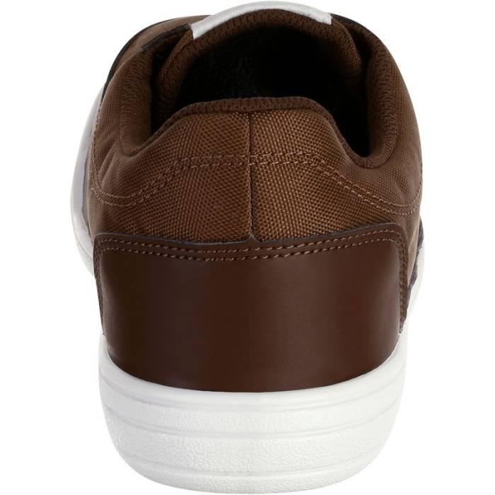 stepwalk-100-men-brown (2)
