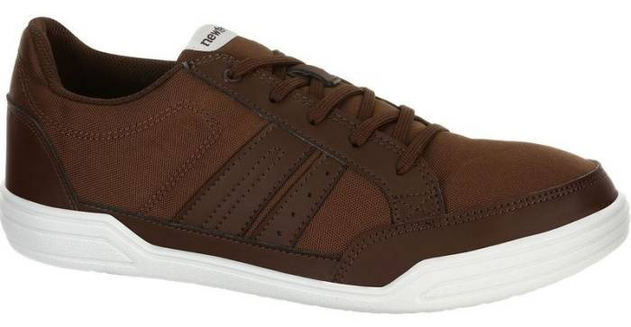 stepwalk-100-men-brown