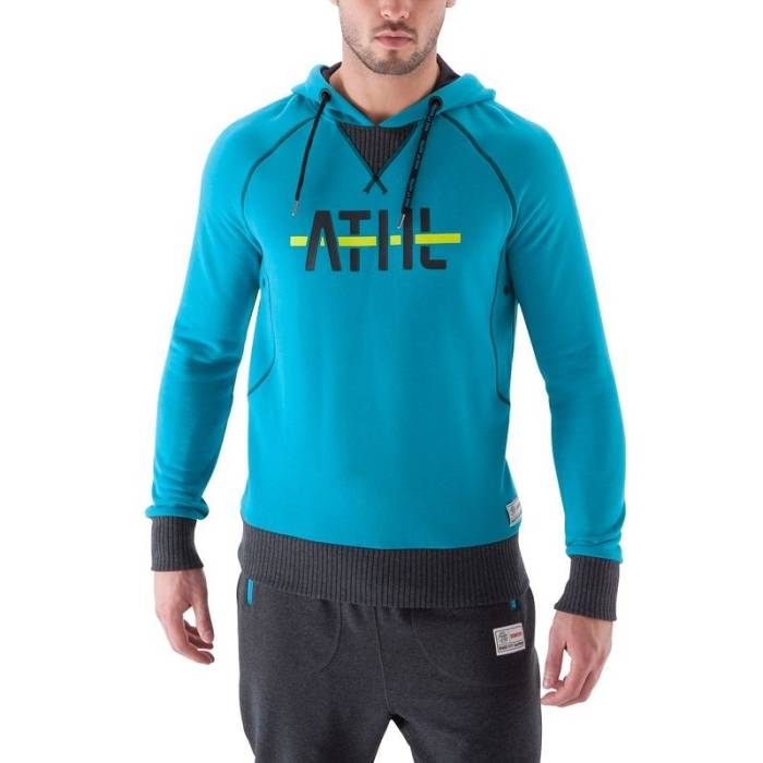 sweat-capuche-bleu-sea (1)