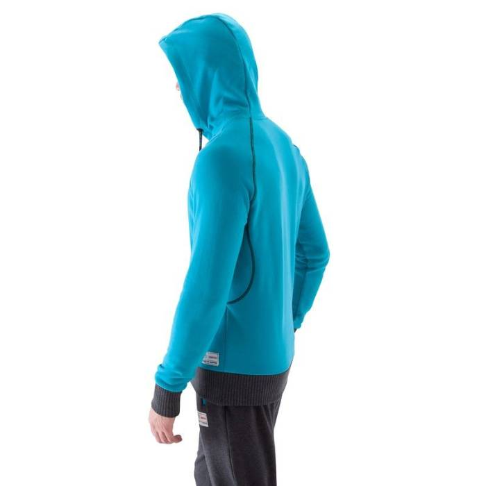 sweat-capuche-bleu-sea (2)
