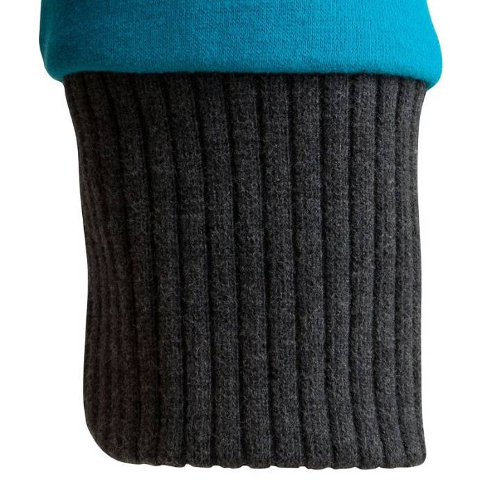 sweat-capuche-bleu-sea (3)