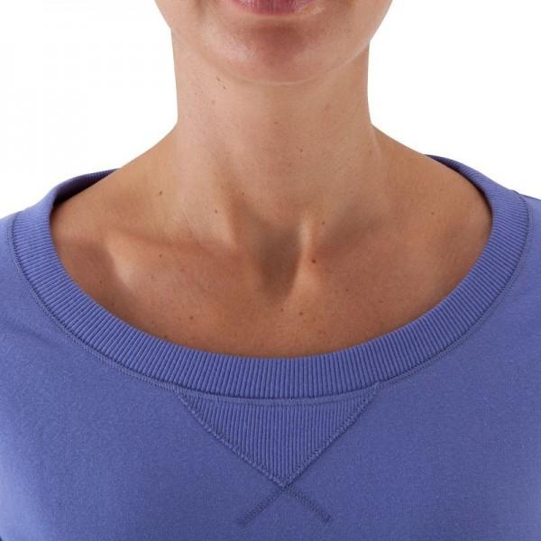 sweat-col-rond-imprimae (5)