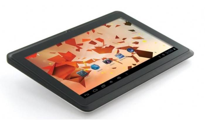 tablette-dane-elec-my-mate-7-16-gb-wi-fi