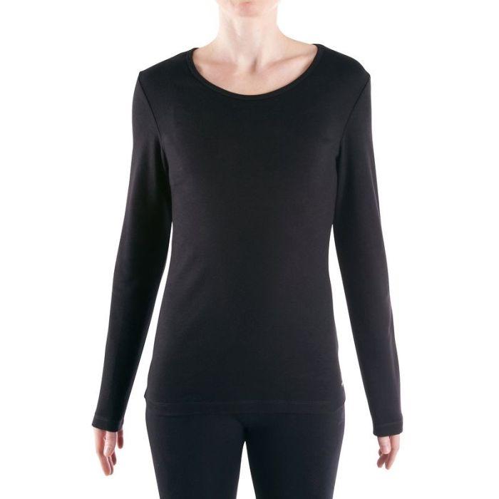 tee-shirt-m-longues-bio-noir (1)