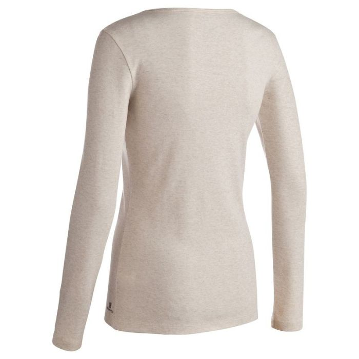 tee-shirt-manches-longues-bio (1)