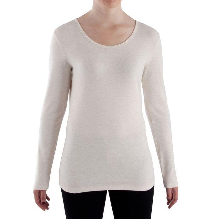 tee-shirt-manches-longues-bio (2)