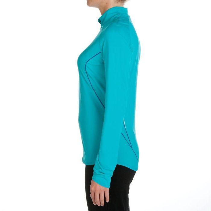ts-ml-eliofeel--zip-bleu (3)