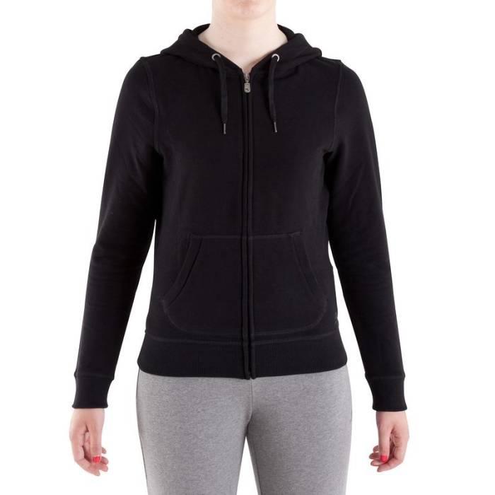 veste-basique-capuche (1)