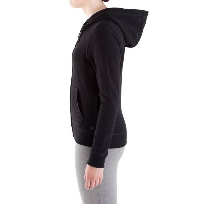 veste-basique-capuche (2)