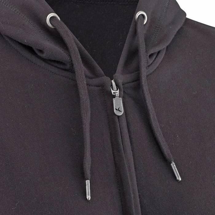 veste-basique-capuche (3)