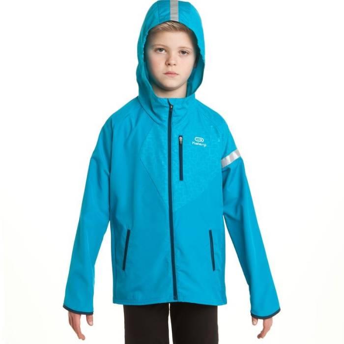 veste-ekiden-kid-bleu (2)