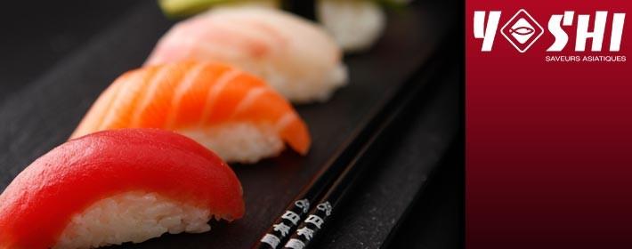 yoshi-deal-8-10-2015-img3