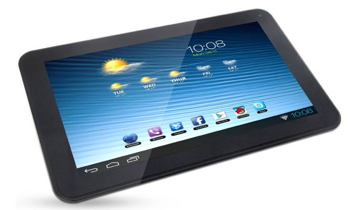 0019179_xtouch-tablette-x712
