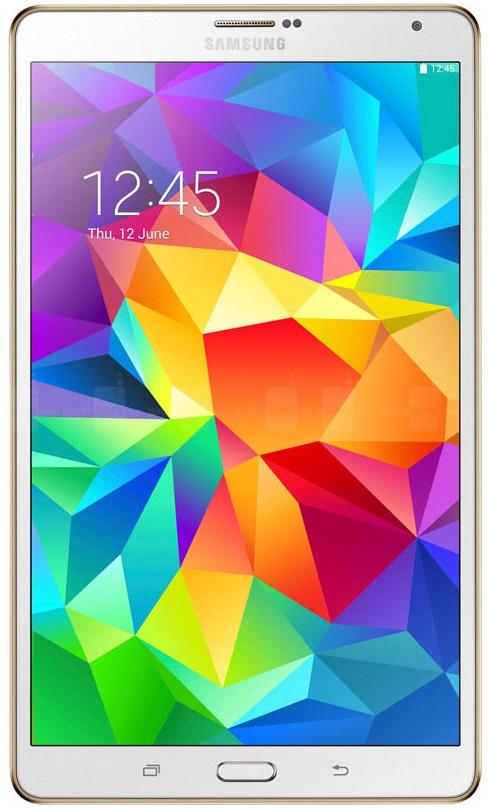 0019229_samsung-tablette-galaxy-tab-s-84-4g-sm-t705nzwamwd