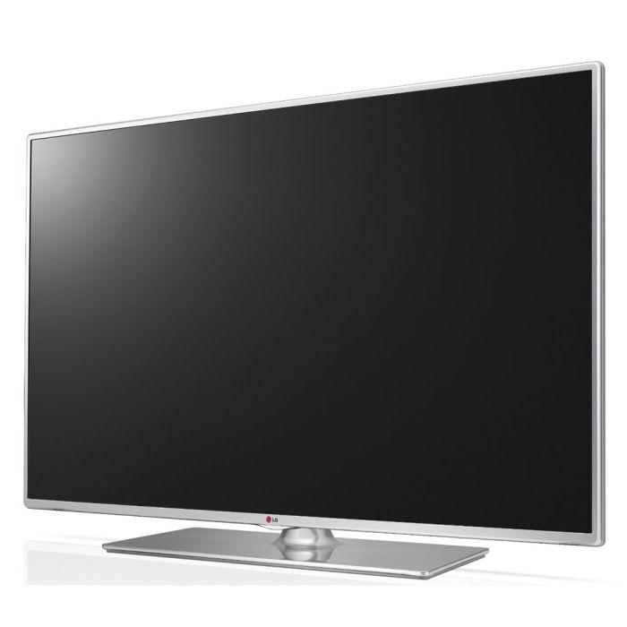 0021412_lg-tv-led-55-55lb580v