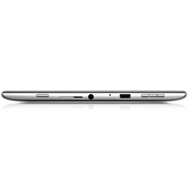 0021622_gigaset-tablette-8-wi-fi-qv830