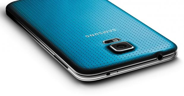 36464_01_at_t_t_mobile_embrace_samsung_s5_open_up_pre_orders