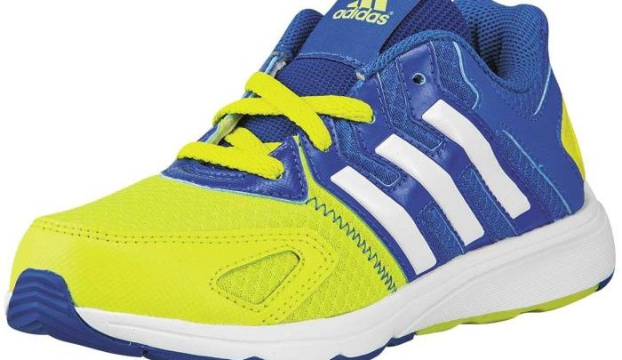Photo of 50% Remise Chaussures Adidas running Adizero Junior – 213dhs