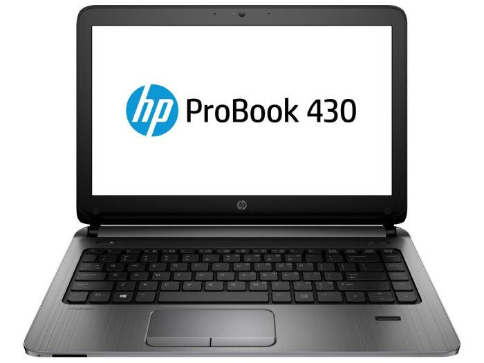 4zu3_HP_Probook_430_G2