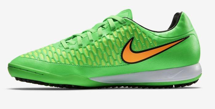 Homme Foot Magista Mini Chaussures Nike Onda Pour 40Réduction HE29IDW