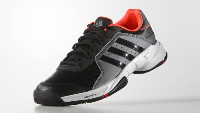 Photo of Chaussure Tennis Adidas Barricade Court Pour Homme – 695dhs