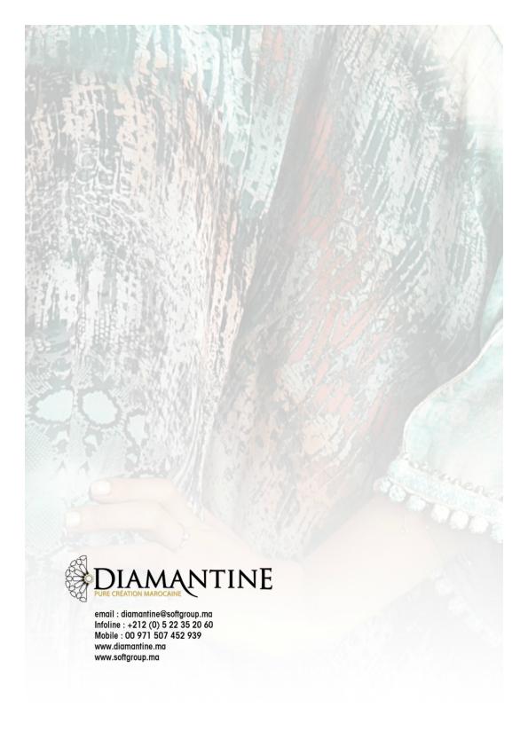 DiamantineA4-PDF38-64_026