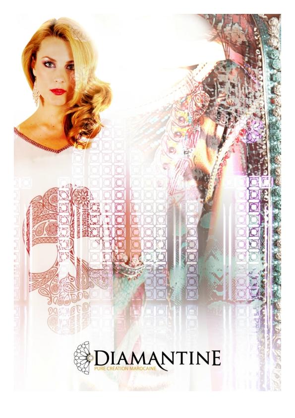 DiamantineA4-PDF_001