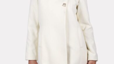 Photo de Manteau (Y-Mnt209) – 950dhs