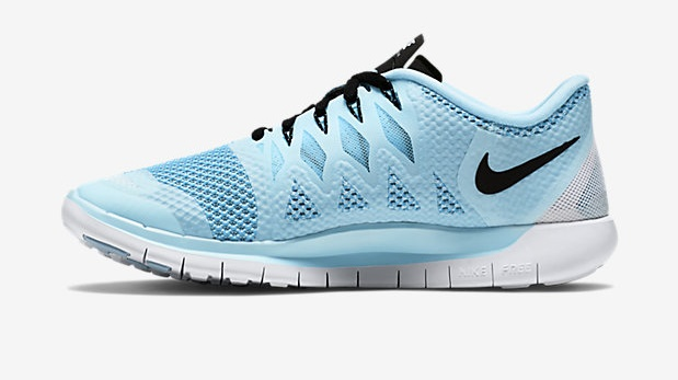 Nike-Free-50-Womens-Running-Shoe-642199_402_C_PREM_LRG