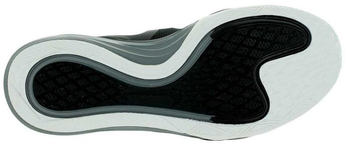 Nike-Womens-Dual-Fusion-Tr-3-Women-Nike-Training-Shoes-Shoes-Lifestyle-Shoes-Casual-Shoes-704940-001-BlackWhiteAnthraciteCl-Grey_37