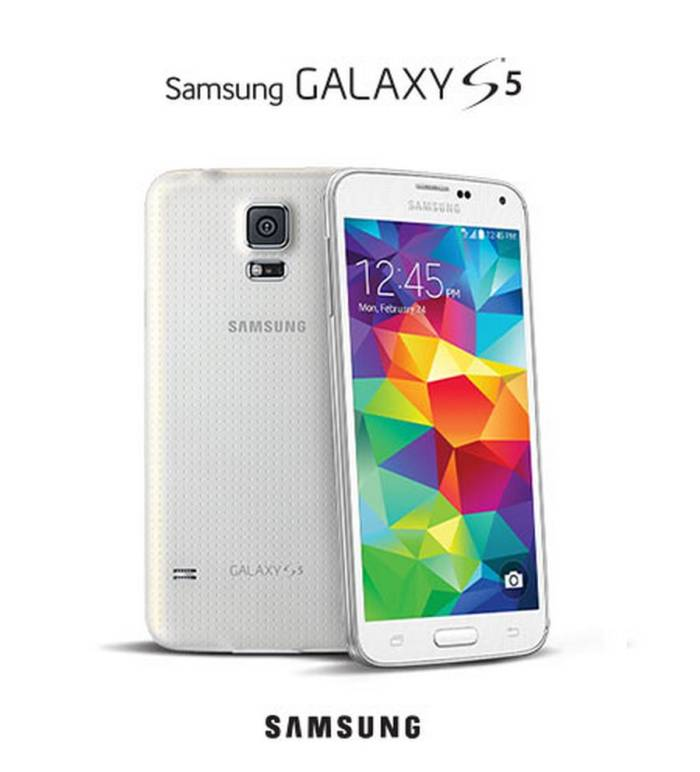 T-Mobile-Samsung-Galaxy-S5