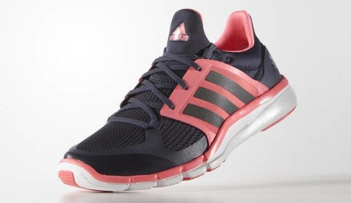 Photo of 25% Réduction Chaussure Training Adidas Adipure 360.3 Pour Femme – 720dhs