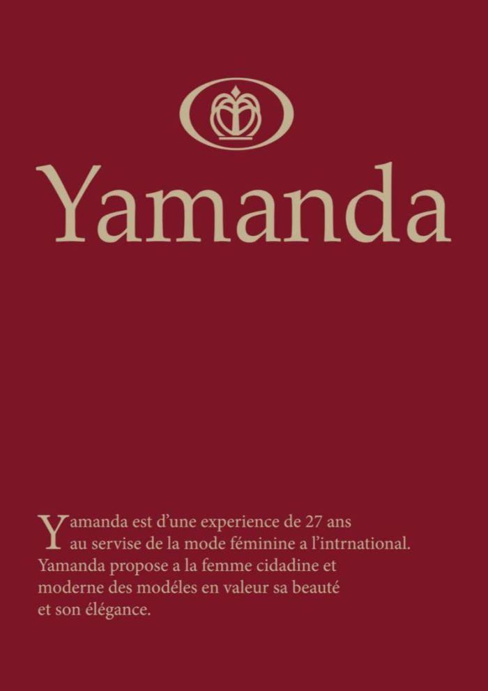 YAMANDA2016_001