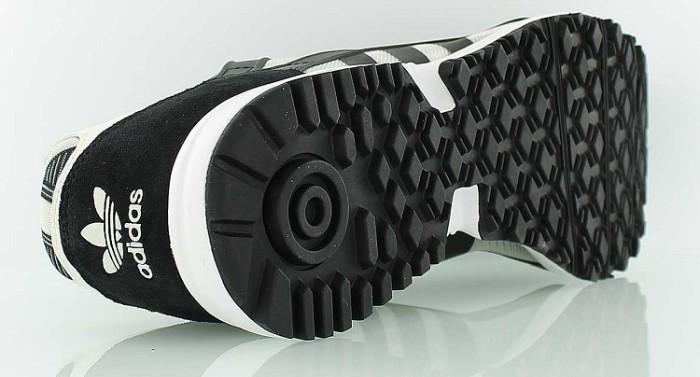 adidas-WMNS_RACER_LITE_W-black_white-5