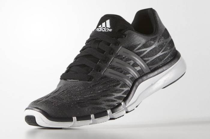 adidas-kadin-ayakkabi-b24143-at-3602-prima