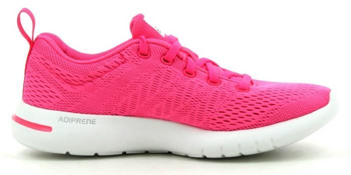 adidas_element_urban_ru_40854