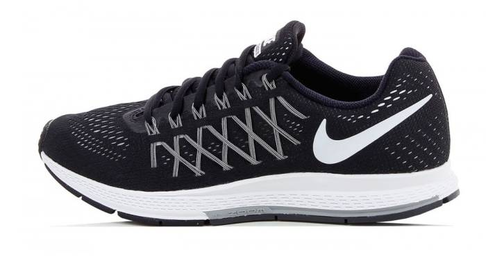 basket-nike-air-zoom-pegasus-32-749340-001