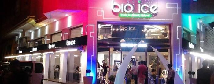 bio-ice-deal-14-12-2015-img5