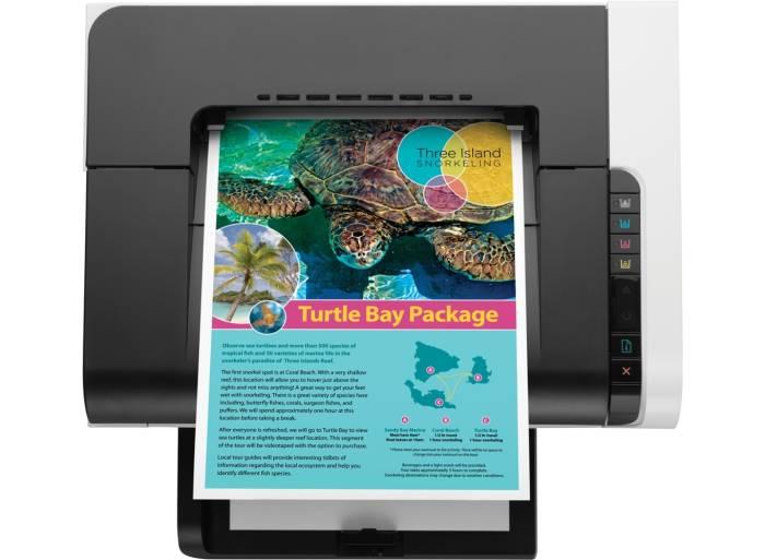 hp-color-laserjet-pro-cp1025-cf346a-image2-big_ies1567640