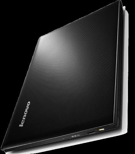 lenovo-laptop-g500-keyboard