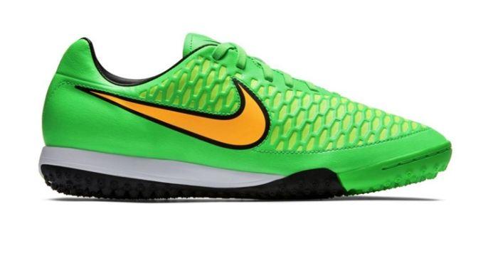 Homme Magista Mini 40 Onda Nike Pour Chaussures Réduction Foot Eqw8gxn8Xr